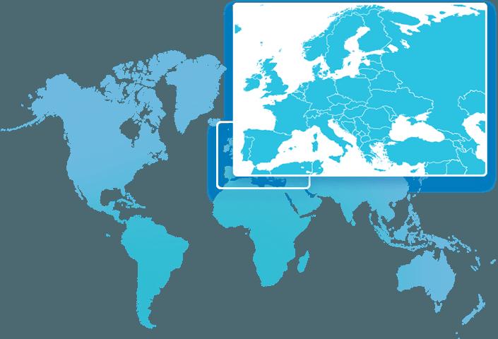 Френд хостинг создать сайт с доменом ru и хостингом бесплатно