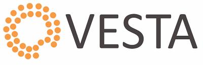 Обзор панелей управления хостингом от Friendhosting LTD